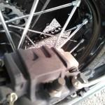 KTM Adventure 990 2012 (25)