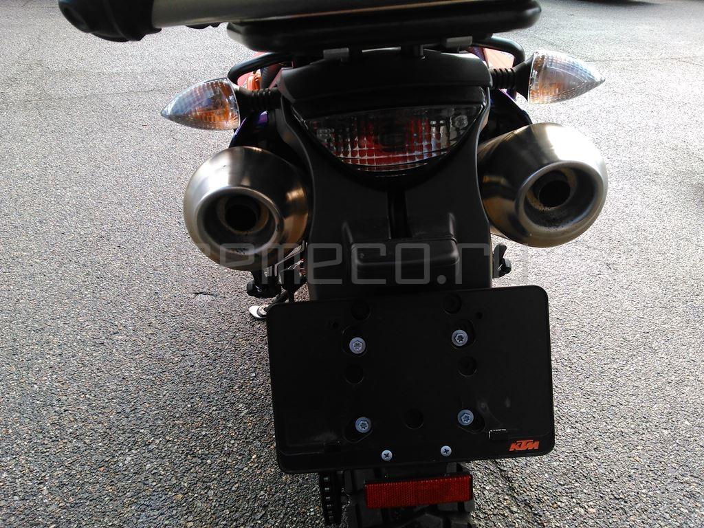 KTM Adventure 990 2012 (27)
