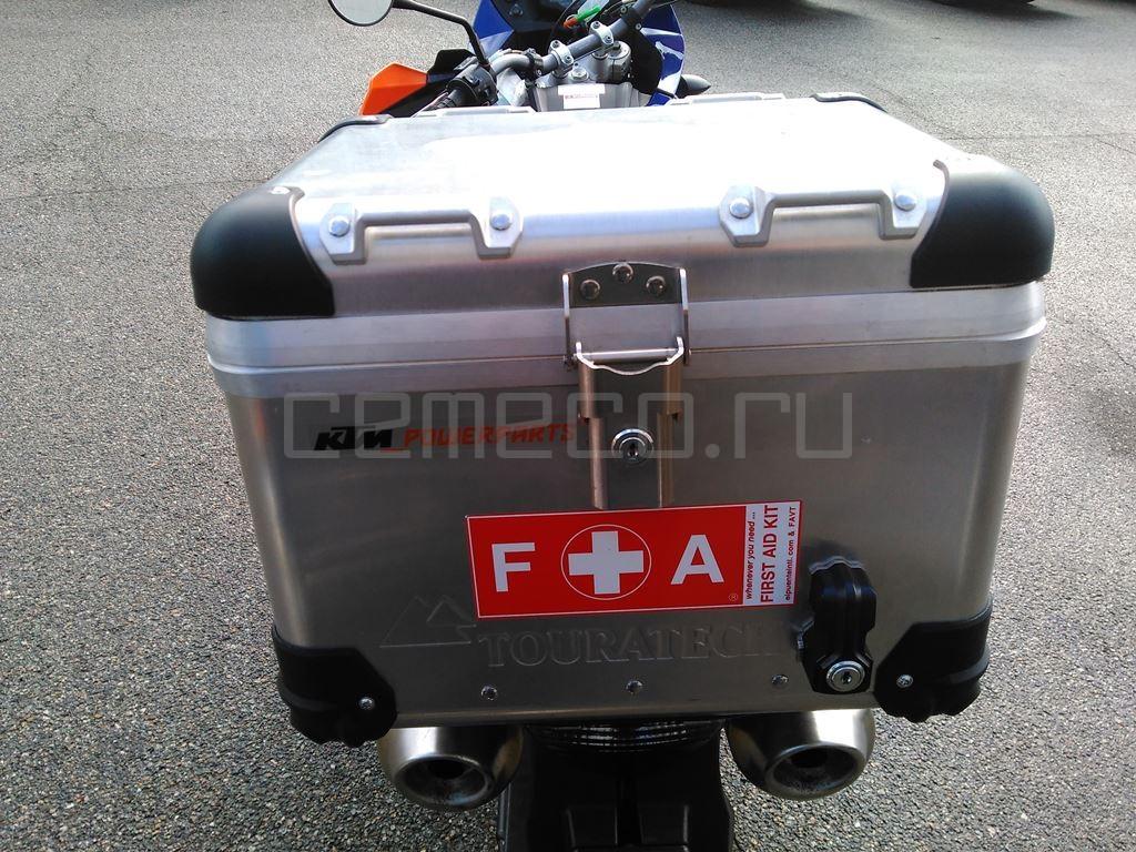 KTM Adventure 990 2012 (28)