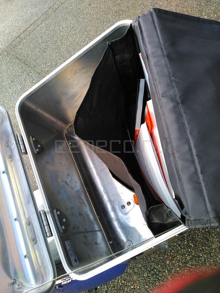 KTM Adventure 990 2012 (29)