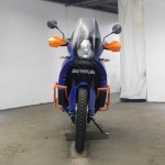 KTM Adventure 990 2012 (3)