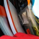 KTM Adventure 990 2012 (30)