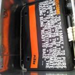 KTM Adventure 990 2012 (31)