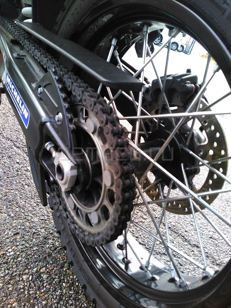 KTM Adventure 990 2012 (33)