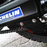 KTM Adventure 990 2012 (34)