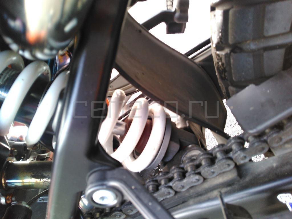 KTM Adventure 990 2012 (35)