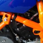 KTM Adventure 990 2012 (37)