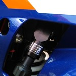 KTM Adventure 990 2012 (38)