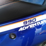 KTM Adventure 990 2012 (39)