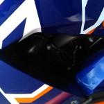 KTM Adventure 990 2012 (40)
