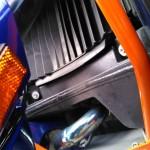 KTM Adventure 990 2012 (42)
