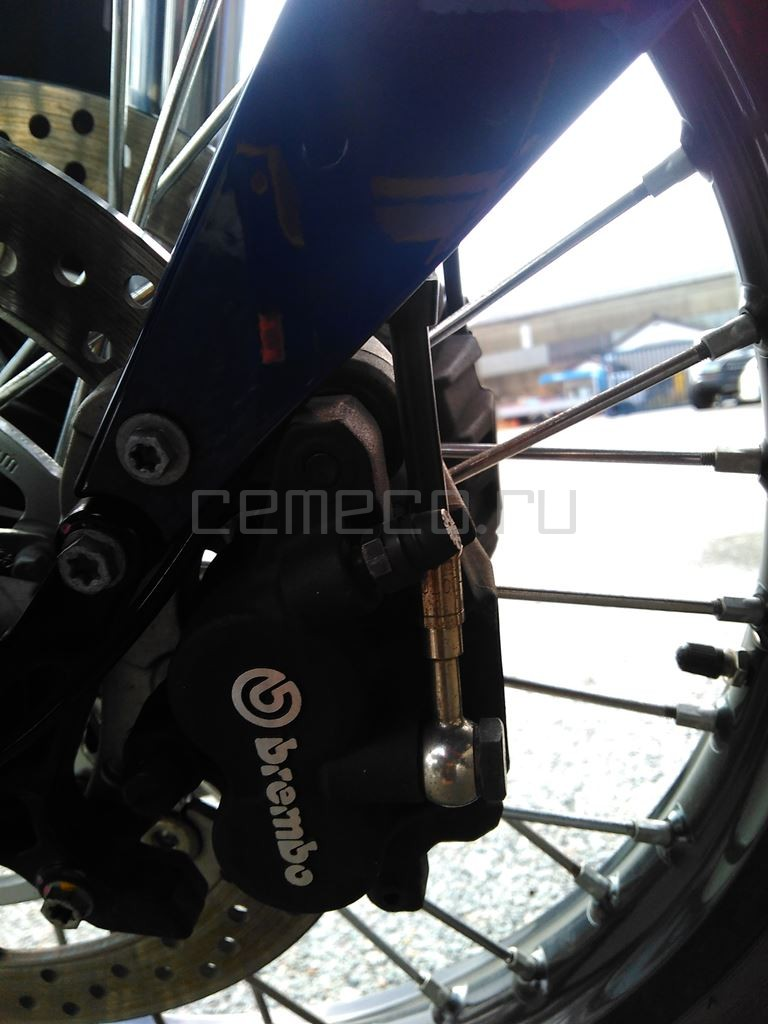 KTM Adventure 990 2012 (43)