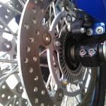 KTM Adventure 990 2012 (44)