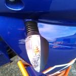 KTM Adventure 990 2012 (45)