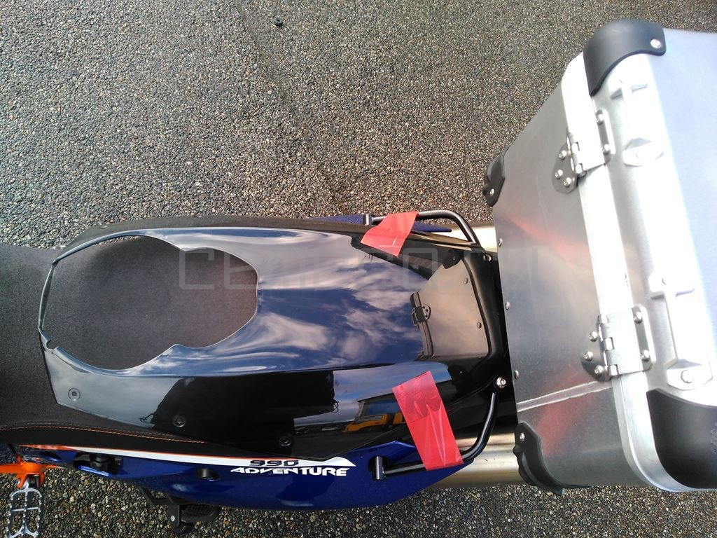 KTM Adventure 990 2012 (46)