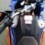 KTM Adventure 990 2012 (48)