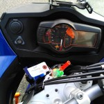 KTM Adventure 990 2012 (49)