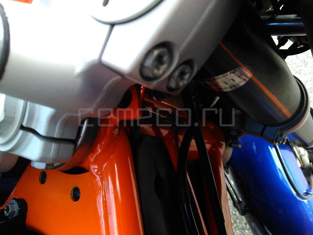 KTM Adventure 990 2012 (51)