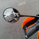 KTM Adventure 990 2012 (53)
