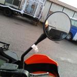 KTM Adventure 990 2012 (54)