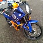 KTM Adventure 990 2012 (7)