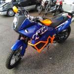 KTM Adventure 990 2012 (8)