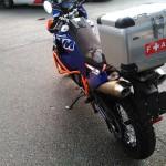 KTM Adventure 990 2012 (9)