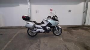 R1200RT 2008 (1)