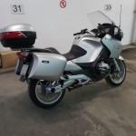 R1200RT 2008 (14)
