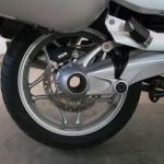 R1200RT 2008 (18)