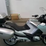R1200RT 2008 (20)