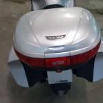 R1200RT 2008 (22)