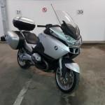 R1200RT 2008 (24)
