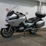 R1200RT 2008 (26)