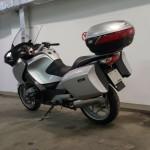 R1200RT 2008 (27)