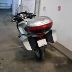 R1200RT 2008 (28)