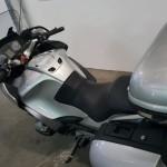 R1200RT 2008 (29)