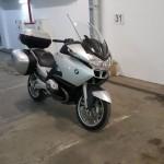 R1200RT 2008 (3)