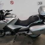 R1200RT 2008 (38)
