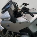 R1200RT 2008 (40)