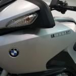 R1200RT 2008 (41)