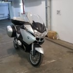 R1200RT 2008 (5)