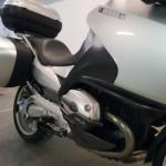 R1200RT 2008 (8)
