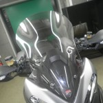 DucatiDUCATI MULTISTRADA 1200 S 3996K (16)