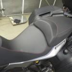 DucatiDUCATI MULTISTRADA 1200 S 3996K (19)