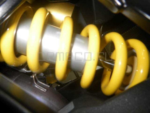 DucatiDUCATI MULTISTRADA 1200 S 3996K (20)