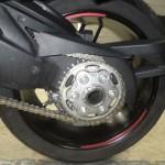 DucatiDUCATI MULTISTRADA 1200 S 3996K (21)