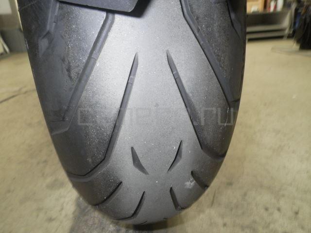 DucatiDUCATI MULTISTRADA 1200 S 3996K (22)