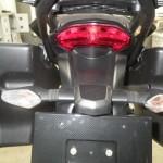 DucatiDUCATI MULTISTRADA 1200 S 3996K (25)