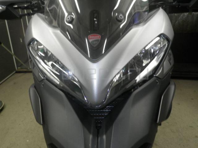 DucatiDUCATI MULTISTRADA 1200 S 3996K (27)